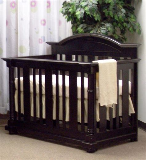 What To Look For When Buying A Crib Mattress Babies Beds And Their Cost Oh My Shopformom