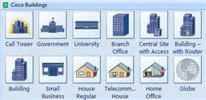 Floorplan Software For Mac cisco network templates and cisco network icons free download