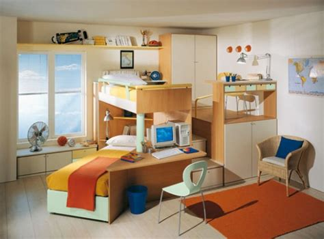 home interiors kids fun kids room decorating ideas home decoration ideas