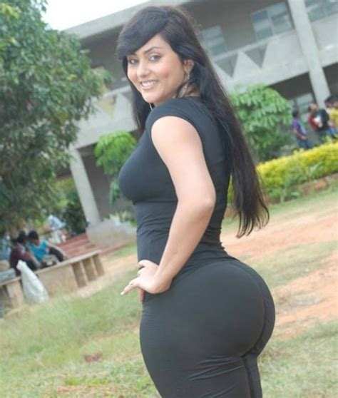 nice hips on women central adult humors agency big booty indian beauty