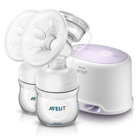 avent comfort double electric breast pump philips avent comfort double electric breast pump
