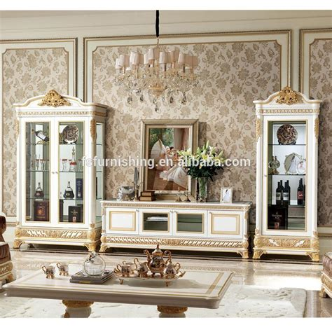 french style living room furniture yb62 french rococo style living room furniture wine