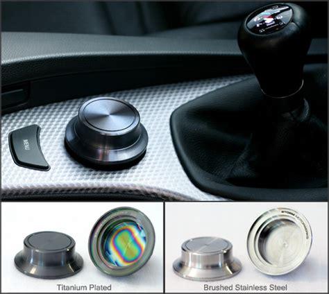 Idrive Knob by Bmw I Drive Idrive Knob