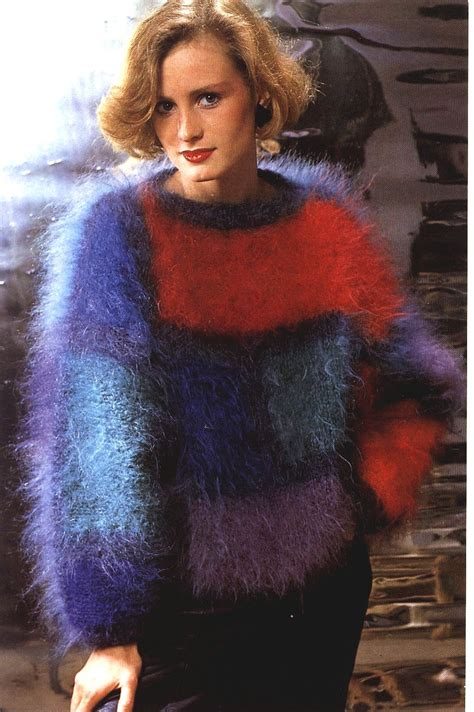 angora mohair berge mohair sweaters