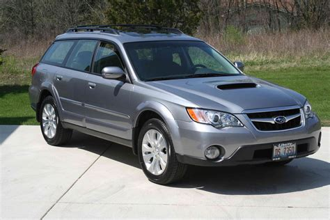 online auto repair manual 2001 subaru outback navigation system service manual how petrol cars work 2008 subaru outback navigation system 2008 subaru