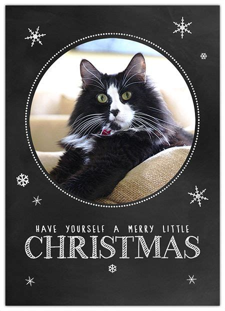 Free Christmas Card Templates And Photoshop On Pinterest Card Templates For Photoshop Cs5