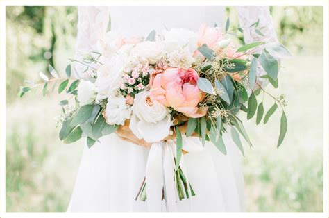 Wedding Bouquet Names by The 19 Best Flowers For Your Wedding Ftd