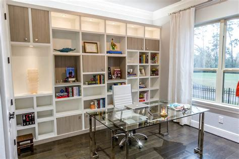 home office design los angeles english study home office modern with cabinets los angeles