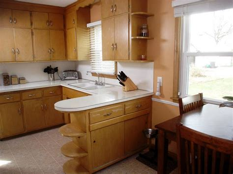 cheap kitchen remodel ideas before and after small kitchen remodels 12 before and after ideas rilane
