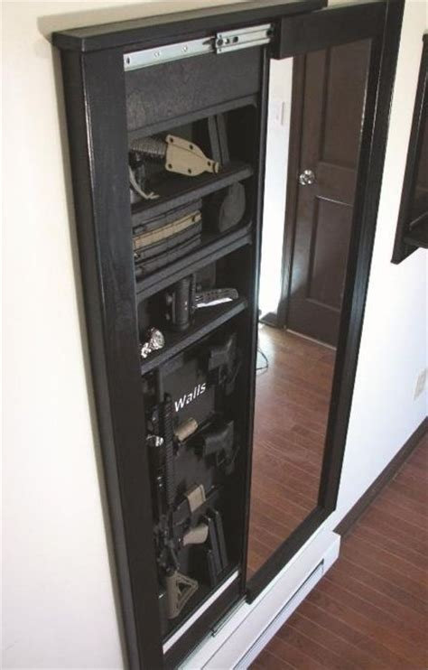 17 best images about beautiful gun safes on