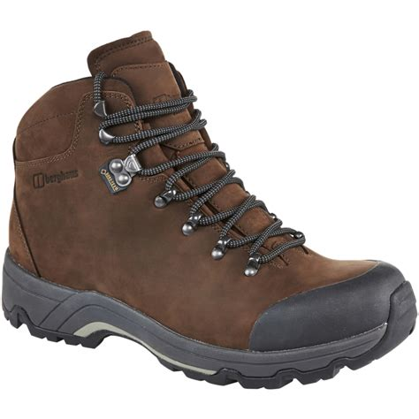 mens berghaus boots berghaus mens fellmaster gtx leather boot cotswold outdoor