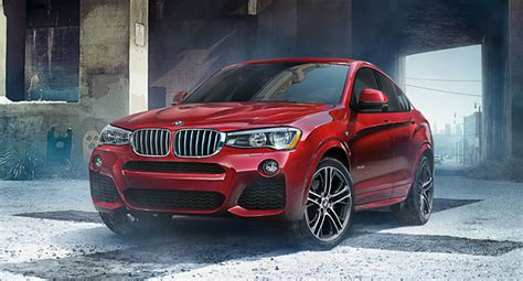 fleminton bmw 2017 bmw x4 research review page released bmw store