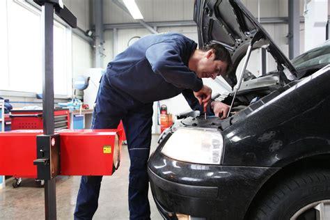 Kfz Werkstatt Preise Vergleichen auto klix gbr in berlin bohnsdorf kfz werkstatt auto