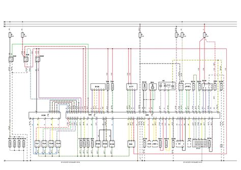 autodata wiring diagram wiring diagram with description