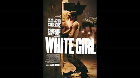 film streaming alta definizione 01 white girl 2016 film streaming italiano gratis