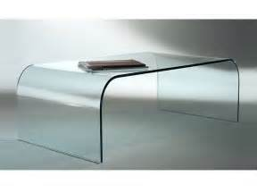 table basse de salon en verre courb 233 gallery 110 129