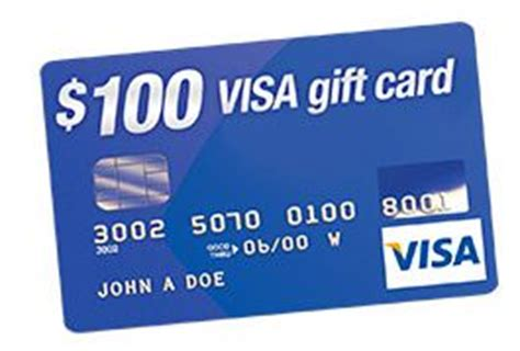 Silver Visa Gift Card - 17 best images about 1000 visa gift card on pinterest free gift cards mother s day