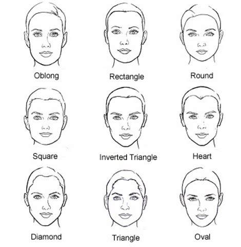 Bedak Make No 2 wawa aobi make up freelance produk dasar wajah