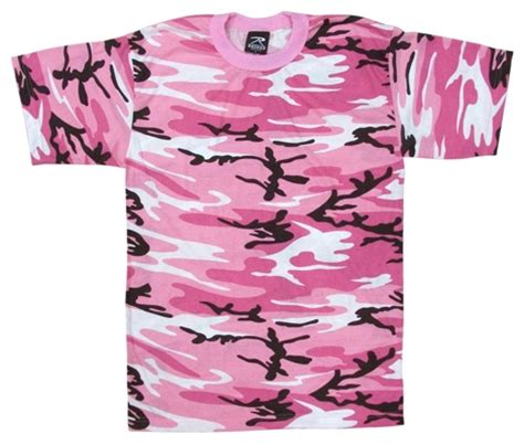 pink camo clothing for youth militaryandpolicesupply net camouflage t shirt pink