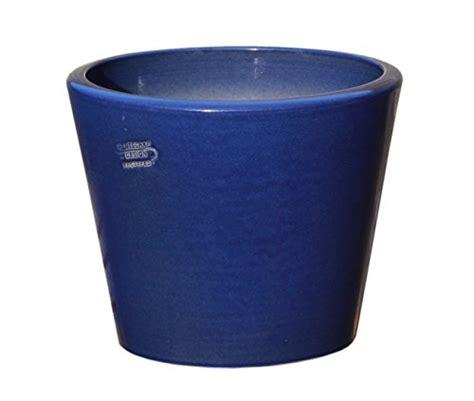 Pflanzk Bel G Nstig Kaufen 342 by Blau M 246 Bel Hentschke Keramik G 252 Nstig Kaufen