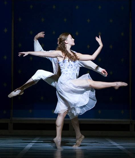 romeo and juliet ballet themes words and music rethinking romeo