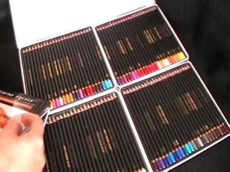 spectrum noir colored pencils new 2014 release spectrum noir pencil sets journaling