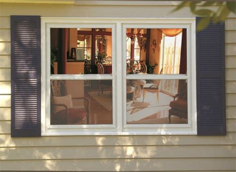 replacing house windows cost how to choose replacement windows consumer reports magazine