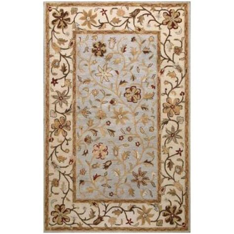 Home Depot Area Rugs 4x6 Home Depot Area Rugs 4x6 Images