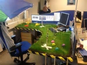 Office Playground Playground Desk Buzzhunt Co Uk