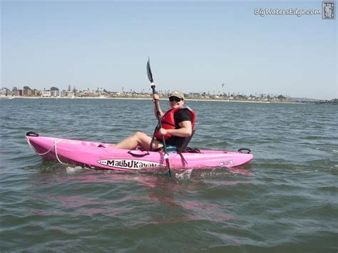 malibu mini x kayak for sale pink malibu mini x for sale kayak fishing adventures on