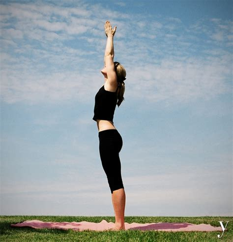 yoga tutorial videos download free download yoga for core strength training short 30