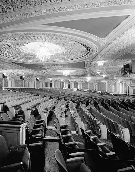 bf opera house pictures 2 bf keith memorial theater opera house boston massachusetts
