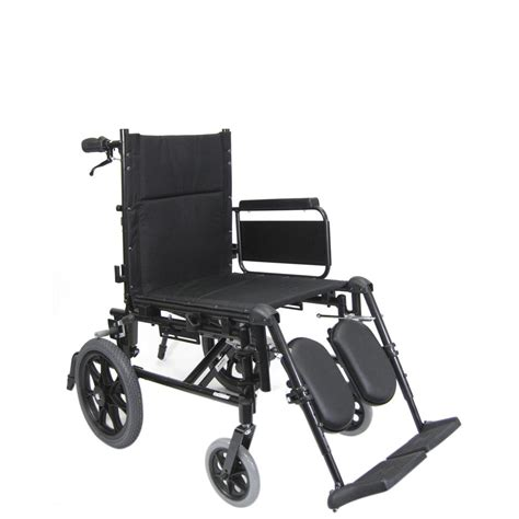reclining wheelchairs lightweight karman healthcare km 5000 tp ultralight transport