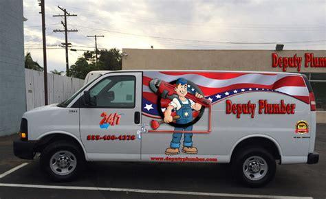 Plumbing Vans by Best 18 Plumbing Contractor Los Angeles Wallpaper Cool Hd