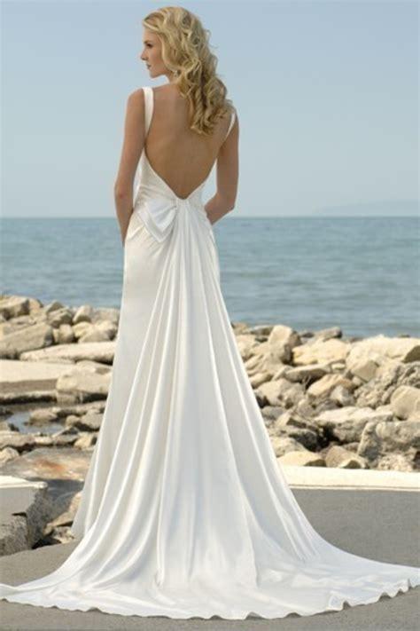 beach dress dressed  girl