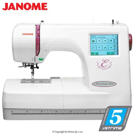 janome pattern download janome embroidery 350e free embroidery patterns