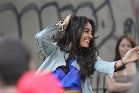 queen film director name quot lisa haydon way more free spirited than what i could
