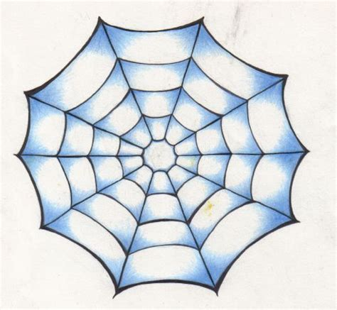 spider web nipple tattoo collection of 25 blue spiderweb and octopus tattoos