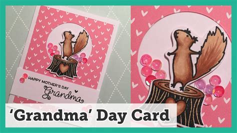 Latest Mother S Day Cards | 100 latest mother s day cards handmade cards for mother