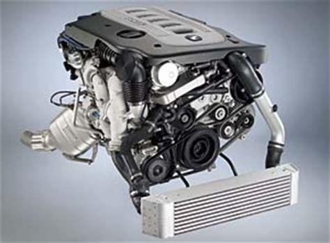 Bmw 1er 6 Zylinder Diesel by Bmw Advanceddiesel Mit Blueperformance
