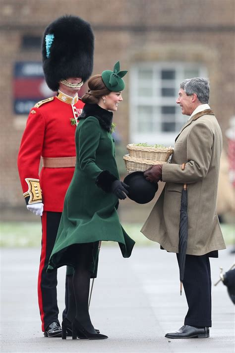 duchess of cambridge kate middleton duchess of cambridge at the regiment s st