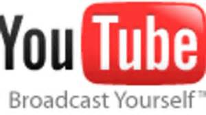 broadcast yourself optimus 5 search image youtube broadcast yourself youtube