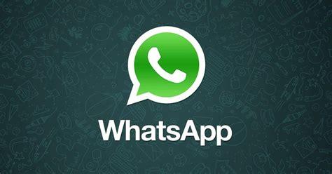 tutorial do whatsapp tutorial como agendar mensagens no whatsapp ou viber