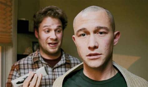 film persahabatan terbaik sepanjang masa 27 film tentang persahabatan terbaik sepanjang masa