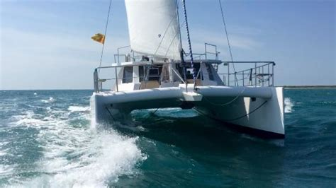 sail charter lanka sail lanka charter mirissa sri lanka top tips before