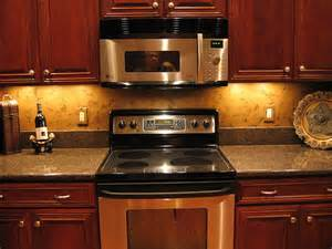 Italian Kitchen Backsplash Backsplash Italian Finishes Bella Faux Finishes