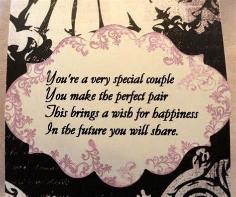 Bible Verses During Wedding by Quotes For Wedding Cards Quotesgram