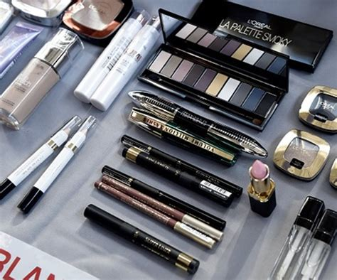 Loreal Snaps Up Organics by L Oreal Agrees To Buy It Cosmetics For 1 2 Billion In
