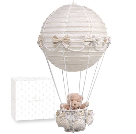 Air Balloon L Shade by 17 Best Images About Baby Decor On Paper Lanterns Air Balloon And Glue Guns
