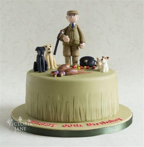 pheasant shooting cake cakes pheasant cake and birthday cakes